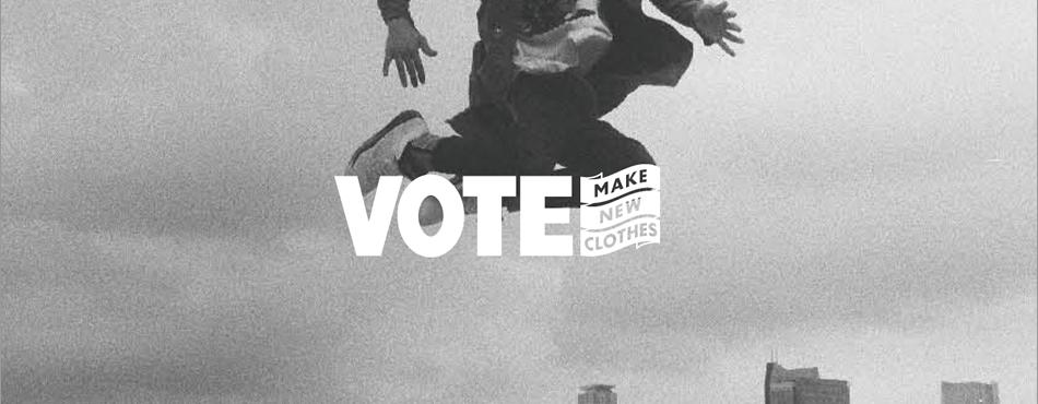 vote370