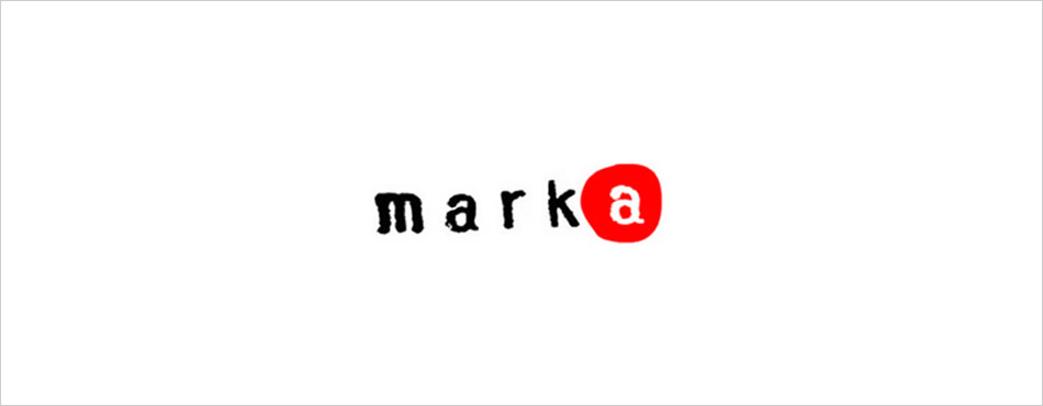 marka370