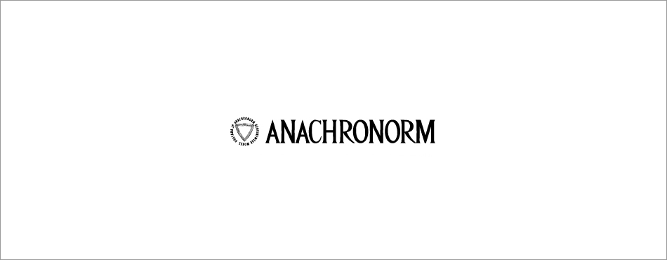 anachronorm370-2015